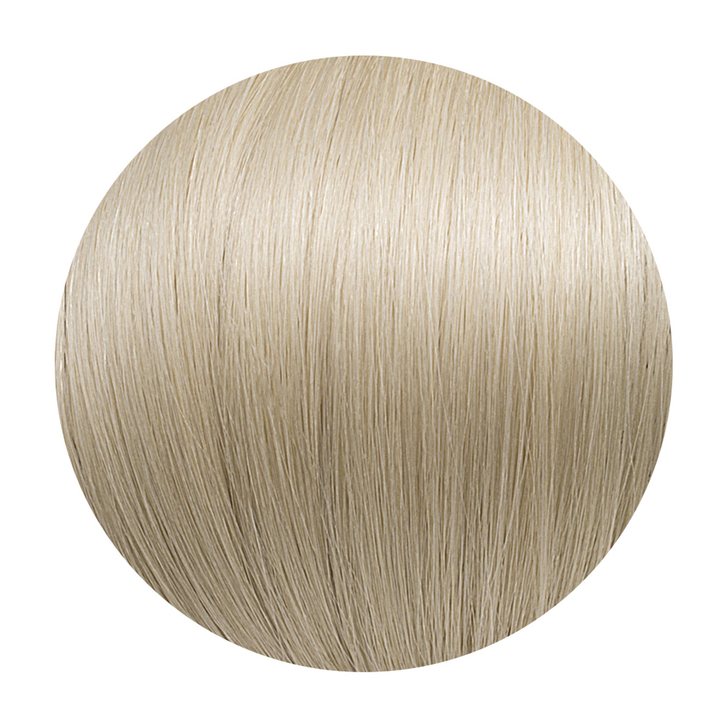 Summer Days Weft Ultimate  24 Inch