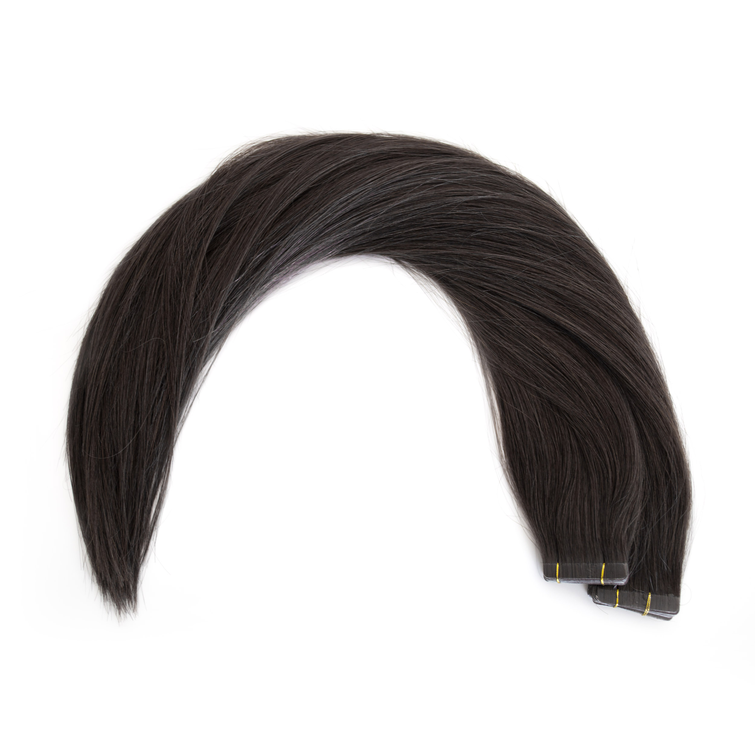 Caviar Natural Wave Ultimate 21.5 Inches
