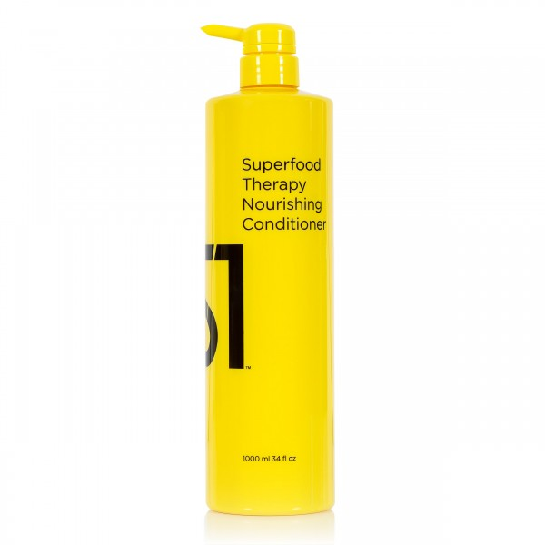 Professional Nourishing Conditioner 1 Litre