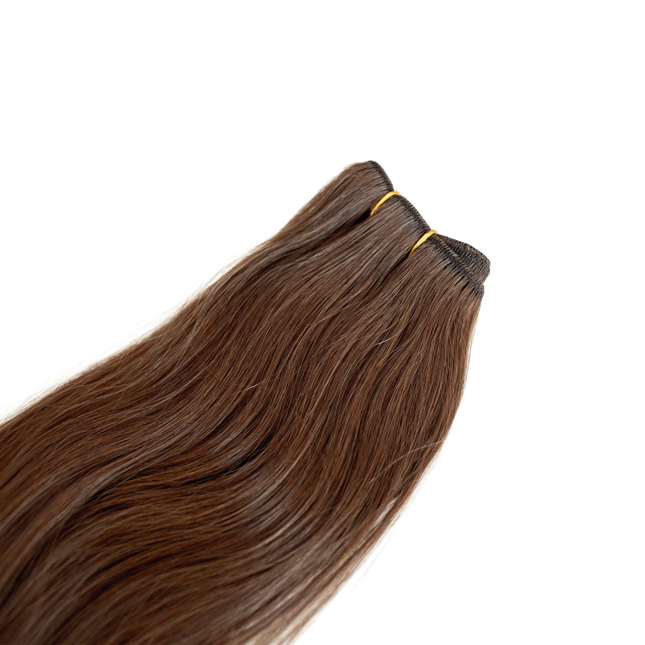Espresso Weft Ultimate  24 Inch