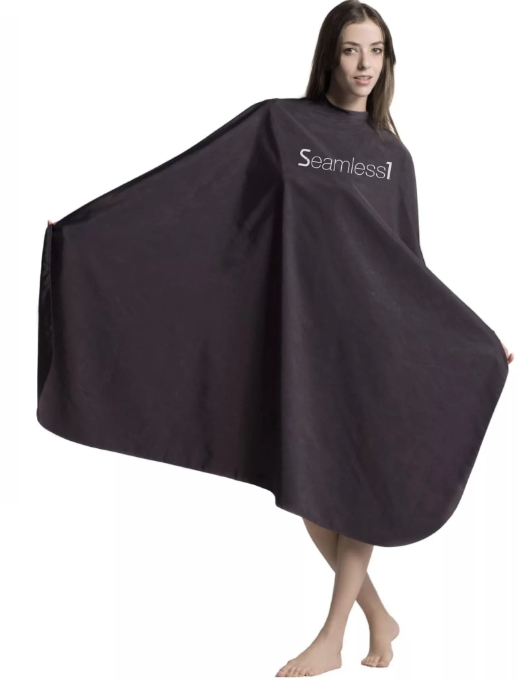 Seamless1 Cape