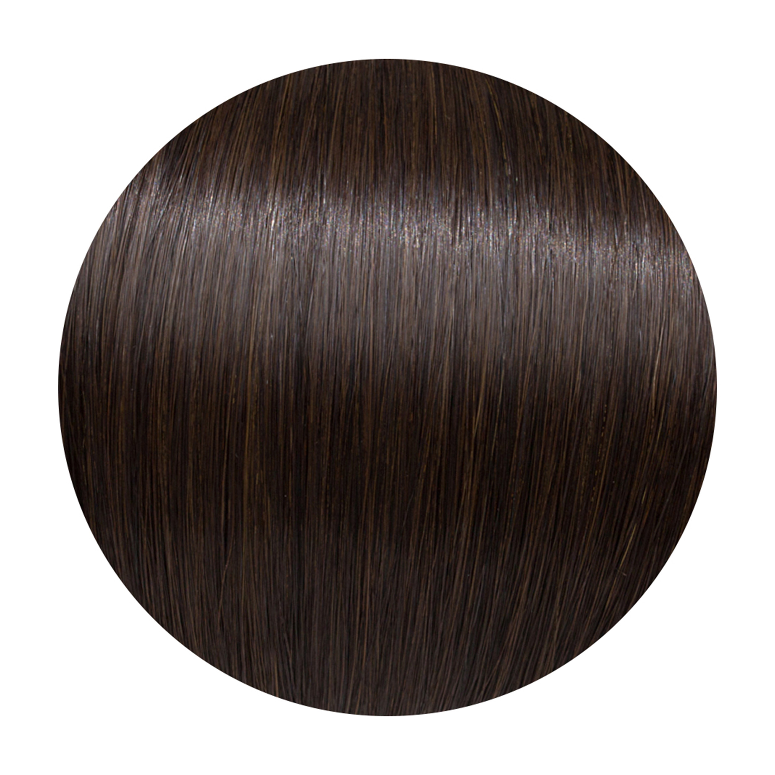 Caviar Human Hair in 1 Piece